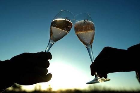 Des mousseux IGP Méditerranée pour concurrencer le Prosecco | Le Vin et + encore | Scoop.it