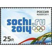 Sochi Games to Set Record for Live and VOD Streaming | Video Breakthroughs | Scoop.it