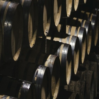 Barrel ageing: The key to Rioja's success? | Grande Passione | Scoop.it