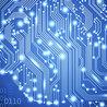 Intelligence artificielle (Fr)