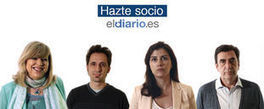 El español el idioma que más incrementó el número de estudiantes en la UE | Noticias EducaSpain | Scoop.it