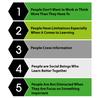 eLogic Learning; Learning Management System