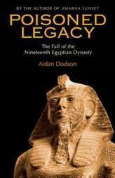 The drama of Ancient Egypt's 19th dynasty - Daily News Egypt | Ancient Egypt and Nubia | Scoop.it