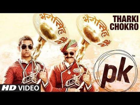 Hum Tum Aur Ghost Hindi Dubbed Mp4 Movie Download