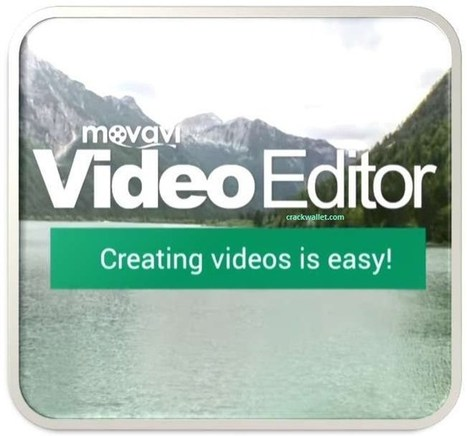 movavi video editor 14.5.0 activation key only