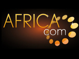 Navigate The Networked Society With Ericsson At AfricaCom 2014 | Peer2Politics | Scoop.it