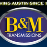 Austin Automobile Repair