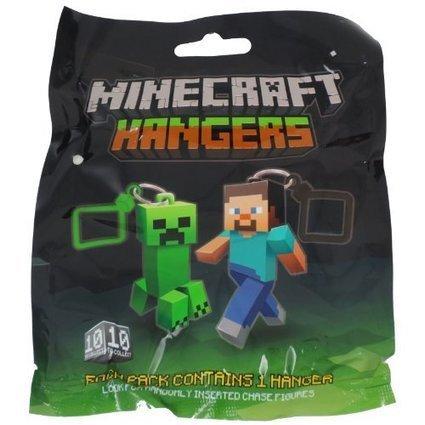 Blind In Best Toys For Kids Scoopit - Minecraft piston hauser