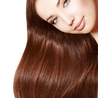 Make Hair Grow Faster