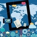 25 Tablet Idea to Enhance Learning Experiences - Getting Smart | iPad classroom | Scoop.it