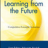 Future Learning, Future Schooling: Part 2