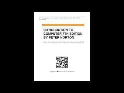 Ableton Live Suite 9.0.1 32Bit WIN-OSX incl. 69