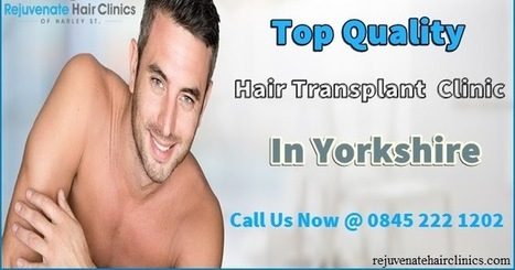 Wele To Best Hair Transplant Los Angeles Revive Restoration