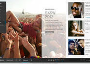 The new MySpace launches with help from Justin Timberlake   Entrepreneurship, Innovation   Scoop.it
