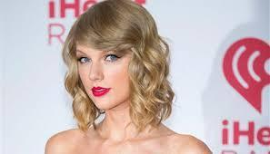 Fans love Swifts' 'Welcome to New York' - Movie Balla | Daily News About Movies | Scoop.it