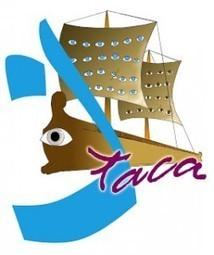 Viaje a Ítaca: Una travesía de animación a la lectura a través de las TIC | Madres de Día Pamplona | Scoop.it