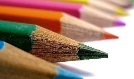 Le choix du numérique : un devoir et une opportunité pour l'Ecole | Conseil National du Numérique | Gouvernance web - Quelles stratégies web  ? | Scoop.it