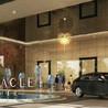 Investment in Iskandar Singapore Real Estate - iskandargurus.com