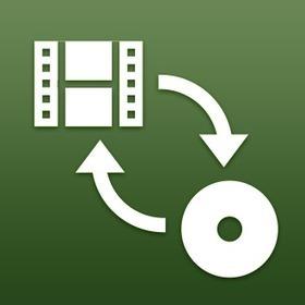 Online Video Converter | DIGITAL EDUCATION | Scoop.it