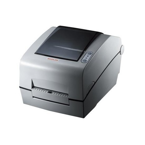 Bixolon SLP-T400 Desktop Barcode Printer Price