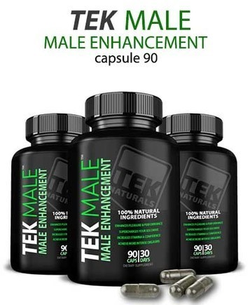 tekmale in pakistan male enhancement medicine l