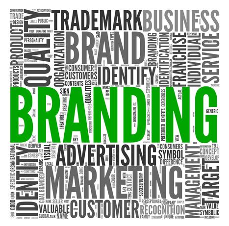 Branding emocional: la dimensión emocional de la marca | Seo, Social Media Marketing | Scoop.it