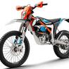 Actualité  moto enduro - Freenduro.com