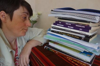 Génocide kurde : Le grand détricotage commence | Béatrice D. | Scoop.it