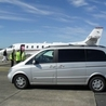 24X7 Hour Quick Airport Transfers in North Wales