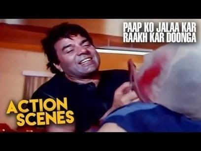 Thodi Thodi Si Manmaaniyan full movie in hindi hd 1080p 2012 in hindi