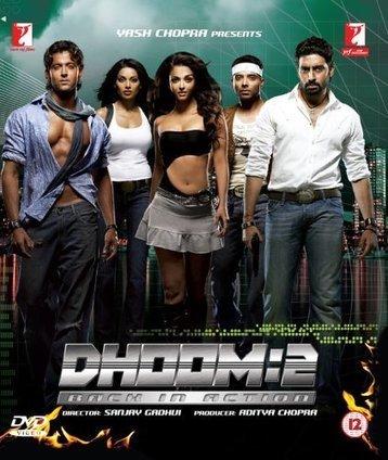 The Ek Paheli Leela Tamil Dubbed Movie Free Downloadgolkes