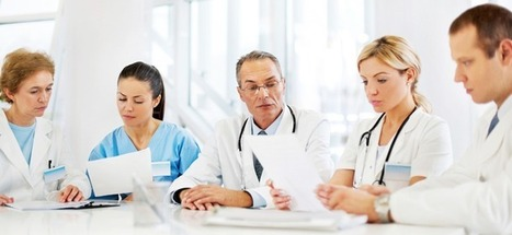 What matters for ACOs | Healthcare IT | Scoop.it