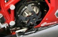 The Ducati Dry Clutch and Its Distinctive Rattle | allaboutbikes.com | Desmopro News | Scoop.it