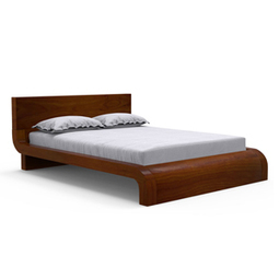 Wooden Bed Designs With Price Gappoo At Articles