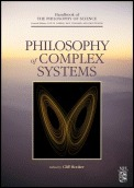 Philosophy of Complex Systems | CxBooks | Scoop.it