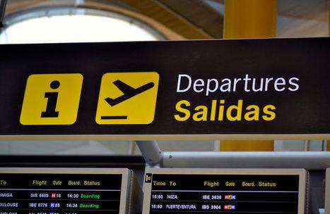 Expatriation : trouver la ville qui vous va bien ! | #Réseaux sociaux et #RH2.0 - #Création d'entreprise- #Recrutement | Scoop.it