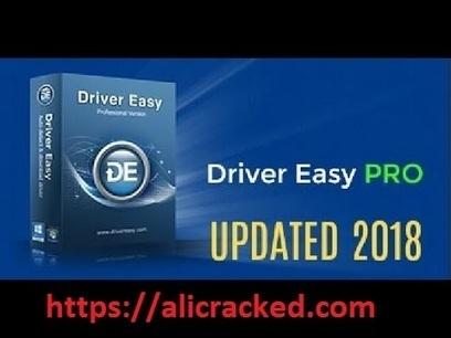 serial key cracker software free download