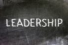 4 Common Leadership Mistakes (And How to Avoid Them) - BusinessNewsDaily | Educ8 Tech | Scoop.it