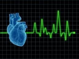Pediatric Cardiologists Turn to Clinical Analytics -- InformationWeek | Health around the clock | Scoop.it