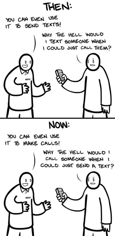 helsinki call girls ilmainen virustarkistus