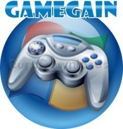 Gamegain serial key