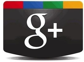 Google+ Report Card: Plus or Minus for SEOs, Users?   Online Marketing Resources   Scoop.it