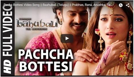 Telugu sad songs list mp3 free download