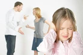 The Divorced Kids' Manifesto - Kate Scharff, LCSW-C LICSW | Relationships | Scoop.it