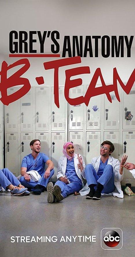 Download Greys Anatomy Torrent Season 2 Vasdu
