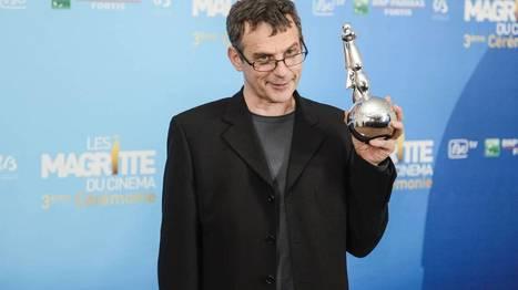 Le cinéaste Lucas Belvaux surpris par les réactions de l'extrême droite à son film | Art et littérature (etc.) | Scoop.it