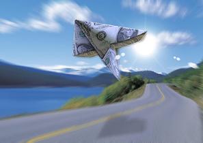 Găsește Împrumuturi Rapide și Ușor de Obținut   honestreviews   Scoop.it