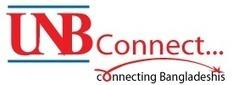 UNBconnect... - Nutrition still a 'concern for women, children' | Agricultural Biodiversity | Scoop.it