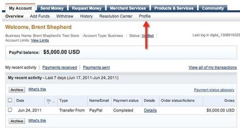 paypal money free - Visa Debit Card Money Adder