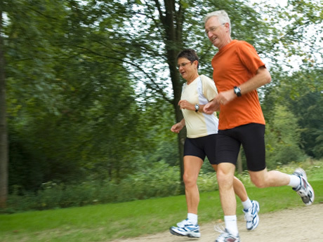 4 Easy Ways to Become a Lifelong Runner | Marathon Running Tips | Scoop.it